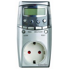 Таймер цифровой BND-50/SG65 - Camelion