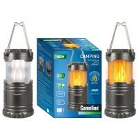 Фонарь LED56321 -  Camelion