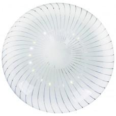 Светильник светодиодный - LBS-0701 (LED св-к, 12 Вт, 4500K) - CAMELION