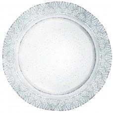 Светильник светодиодный - LBS-0803 (LED св-к, 24 Вт, 4500K) - CAMELION