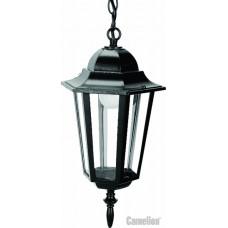 4105  С02 (Черный) Светильник улично-садовый 230В 60Ватт
