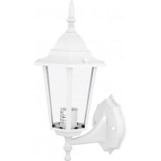 4101  С01 (Белый) Светильник улично-садовый 230В 60Ватт