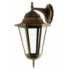 4102  С29 (Медь) Светильник улично-садовый 230В 60Ватт