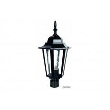 4103  С28 (Бронза) Светильник улично-садовый 230В 60Ватт