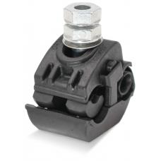 P 616R (6-120/1.5-16 мм2) Нилед