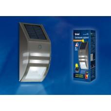 Светильник на солнечных батареях MT170 SENSOR - UL-00003135 - Uniel