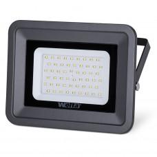 Прожектор 30W 5500K Wolta